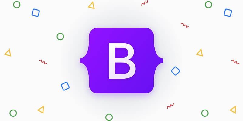 بوت استرپ 5 – جزئیات و ویژگی های جدید بوت استرپ نسخه 5